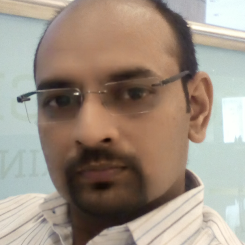 Manish Wankhede
