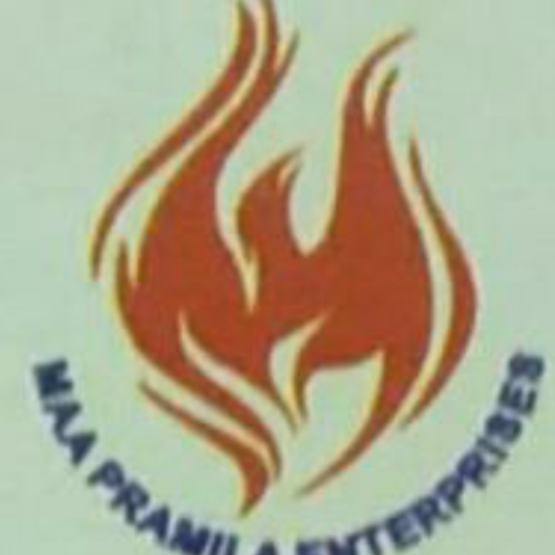 Maa Pramila Enterprise