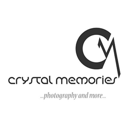Crysal Memories