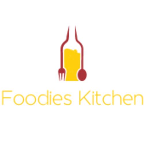 Foodies Kitchen