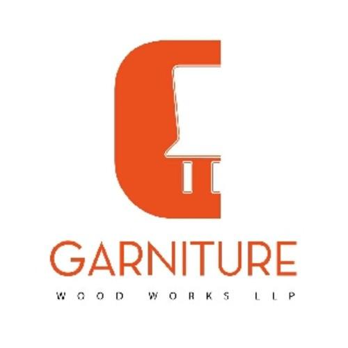 Garniture Wood Works