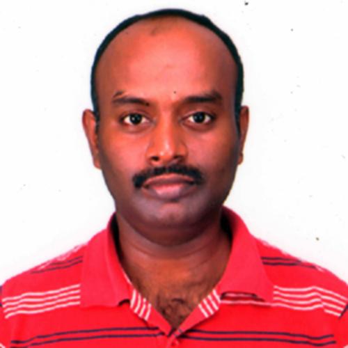 Shri Saravana Systems