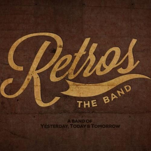 Retros The Live Band