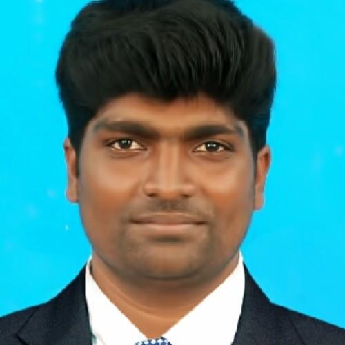 Sankarganesh