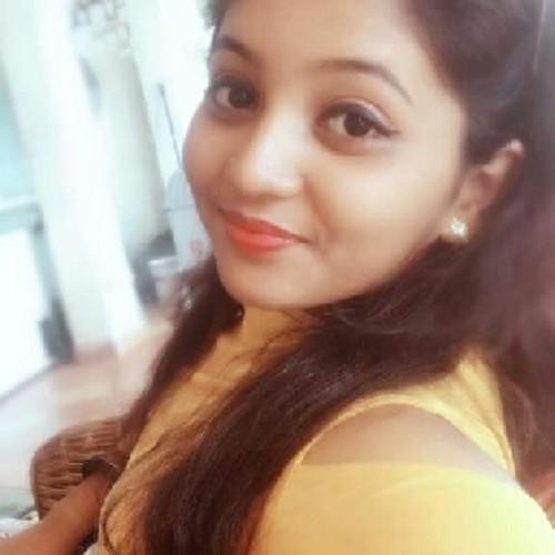 Menka Singh
