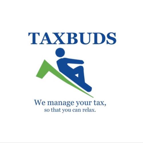 Taxbuds