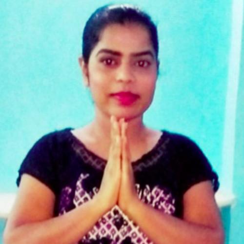 Anjali Pandit