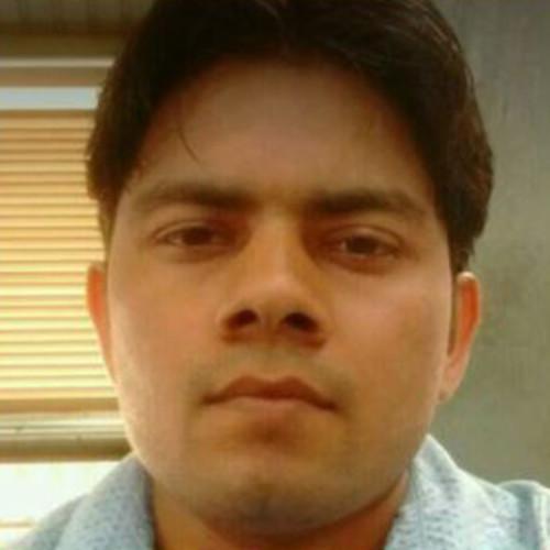 Lavkush Sharma