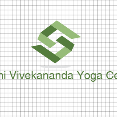 Swami Vivekananda Yoga Centre