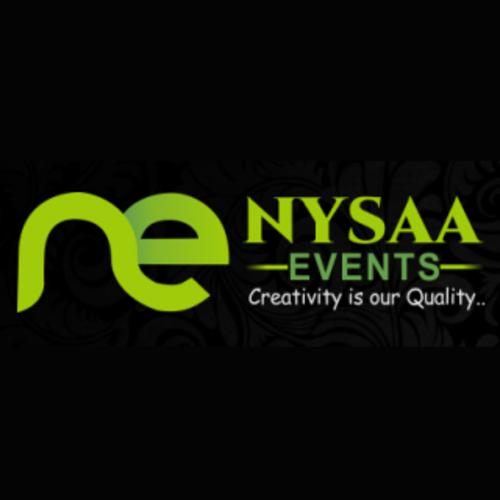 NYSAA Events