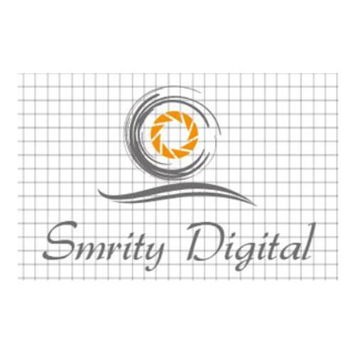 Smirty Digital