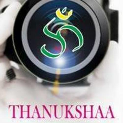 Thanukshaa Studio