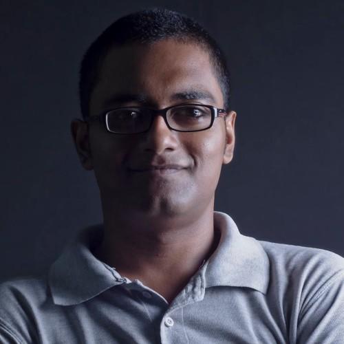 Shubhabrata Biswas