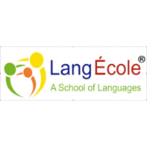 Langécole- A School Of Languages