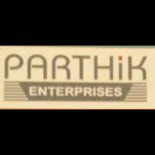 Parthik Enterprises