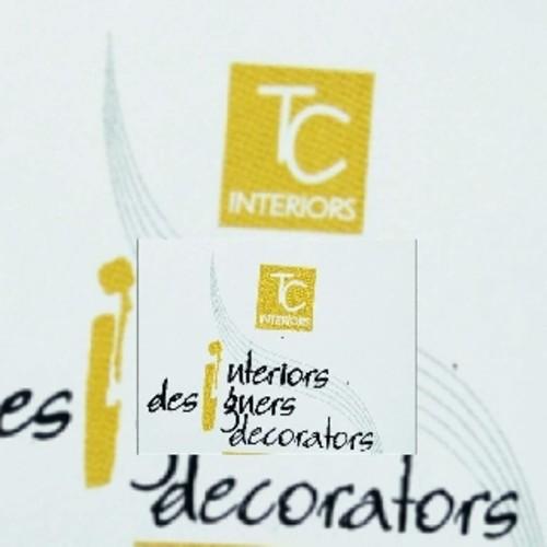TC Interior's
