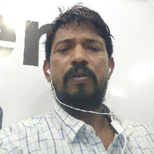 Sonkar Enterprise & Decorator