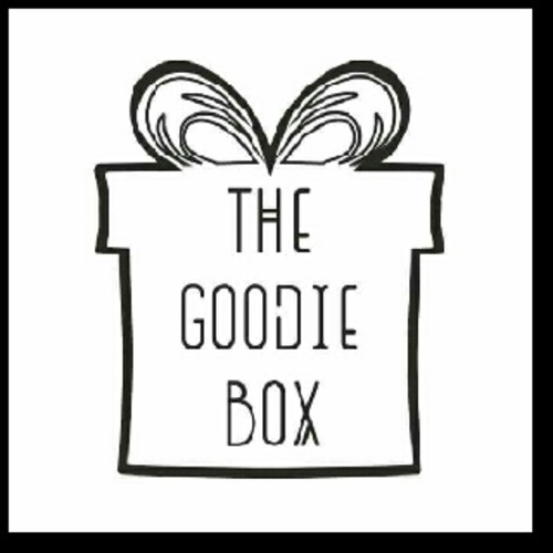 The Goodie Box