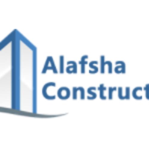 Alafsha Constructions