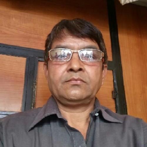 Shivprasad Singh