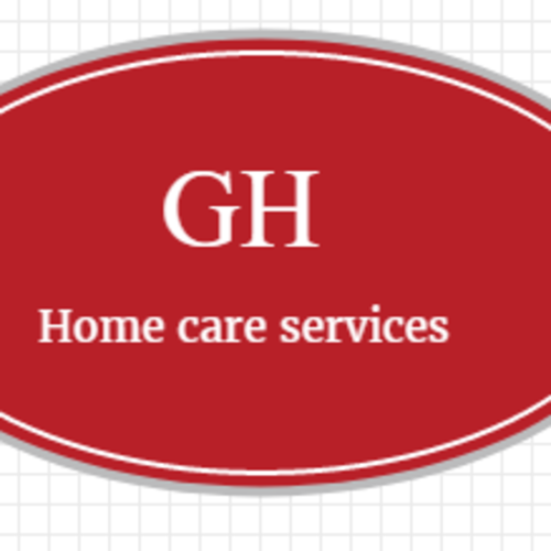 GH Home cleaning services