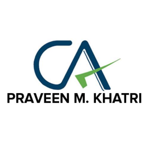 P. M. Khatri & Co.