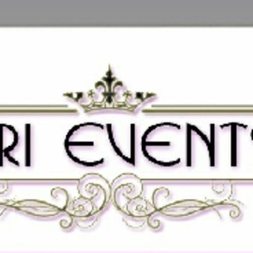 Siri Events