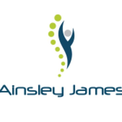 Ainsley James