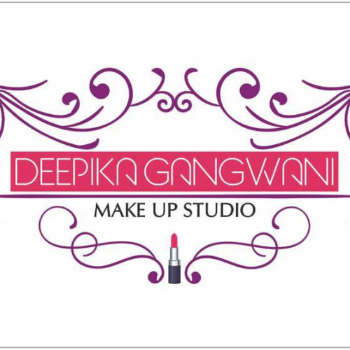 Deepika Gangwani