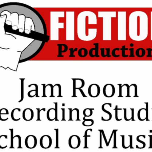 Fiction Productions