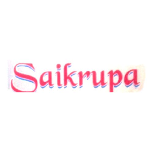 Sai Krupa Communications