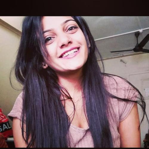 Priyanka Sangani