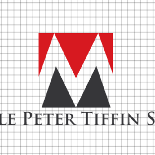 Michelle Peter Tiffin Services