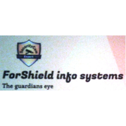 ForShield Info Systems