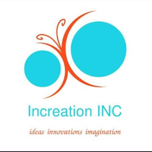 Increation Interior