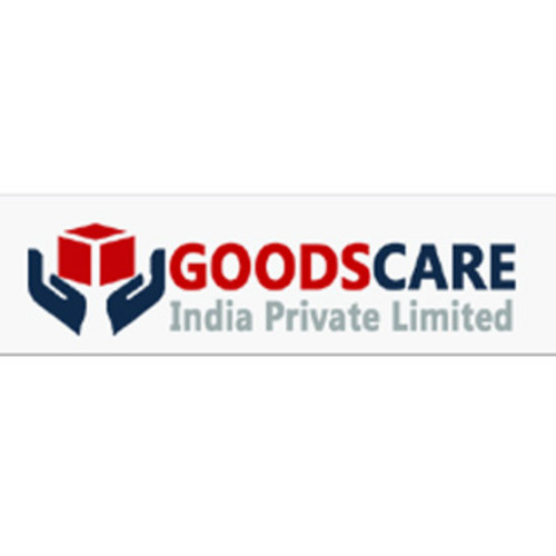 Goods Care India Pvt Ltd