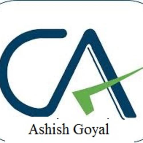 Ashish Goyal and Associates