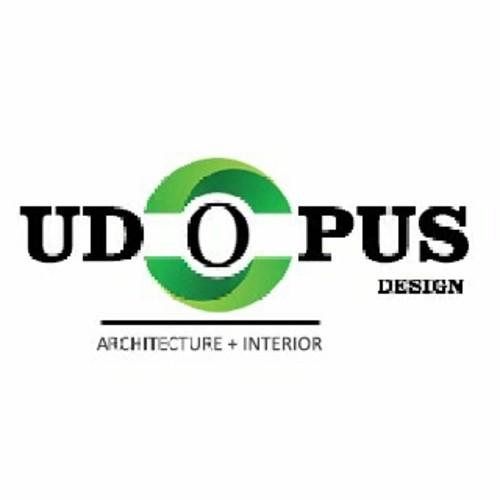Udopus Designs