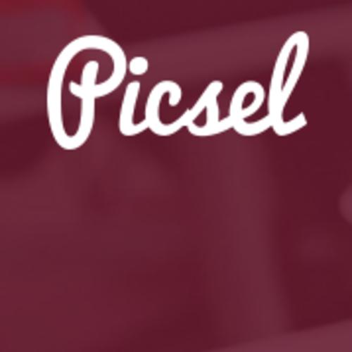 Piscel