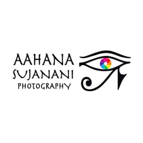 Aahana Sujanani Photography