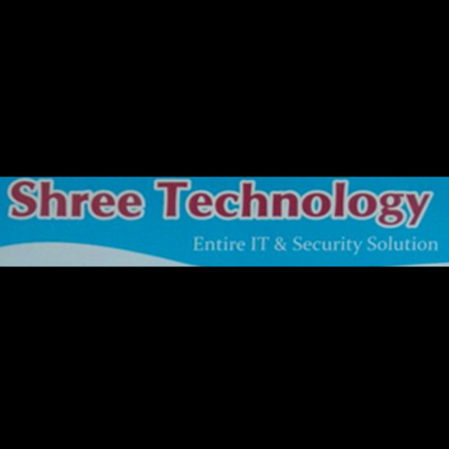Shree Technology Solutions