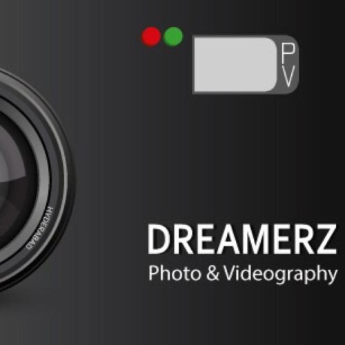 Dreamerz Photo & Videography