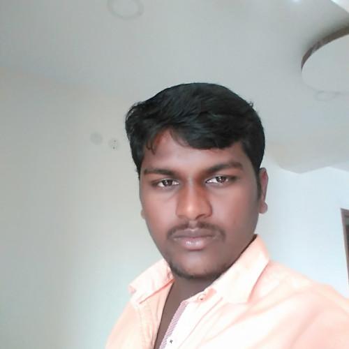 Anjaneyulu