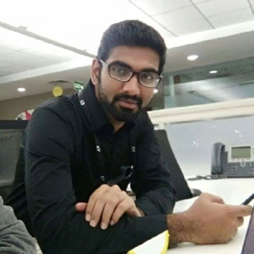 Ravi Teja & Associates