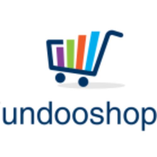 Fundoo Shoppy