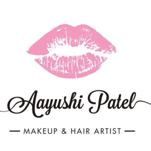 Unique blend by Aayushi patel