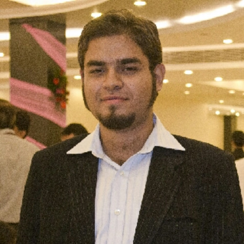 Azhar Alvi