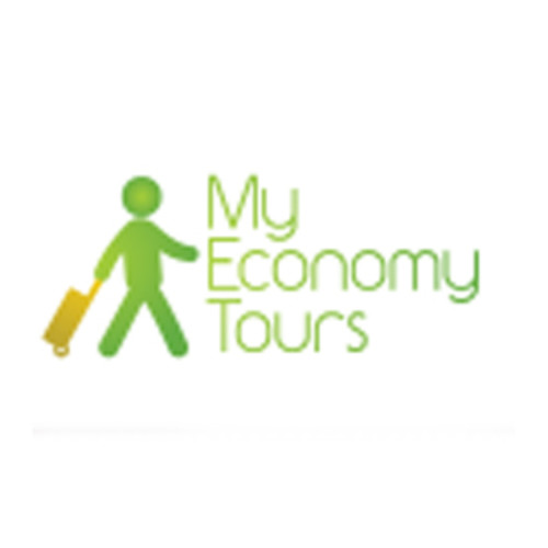Economy Tours