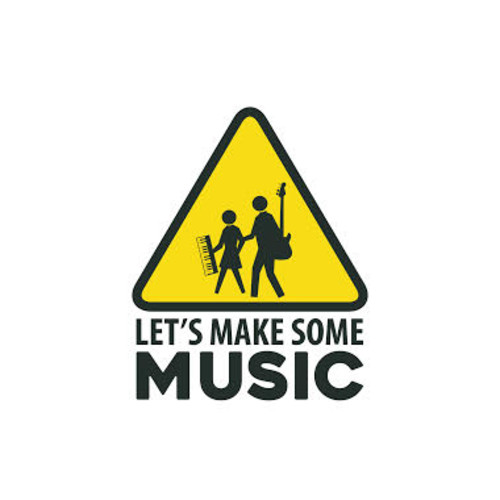 Let's Make Some Music