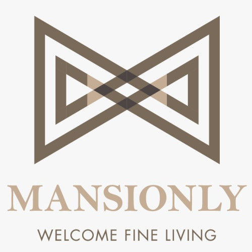 Mansionly Interiors